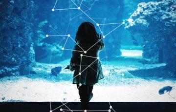 ブロックチェーンで「保護者のいない子供達」の情報管理:米国保健社会福祉省