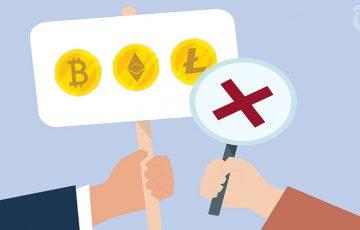 タイ証券取引委員会が「仮想通貨の規制強化」BCHなど3銘柄をリストから除外