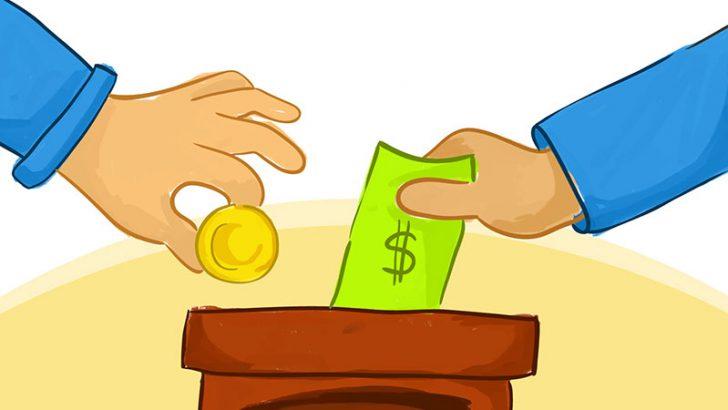 NEMブロックチェーン活用した投げ銭サービス「エンゲート」iOS版アプリをリリース