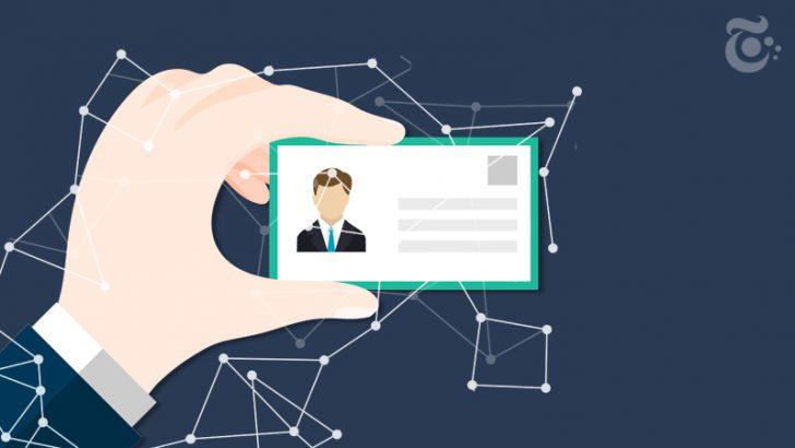 ブロックチェーンで「運転免許証」をデジタル化:豪ニューサウスウェールズ州