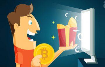 ネット通販大手が「仮想通貨決済」導入へ|XRP・TRXなど10銘柄に対応:スイス