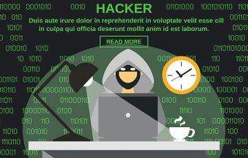 サイバー攻撃倍増「ブロックチェーン・仮想通貨」などがターゲットに|警察庁2018年調査