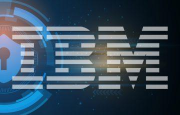 ブロックチェーンの「セキュリティテストツール」を法人向けに提供:IBM