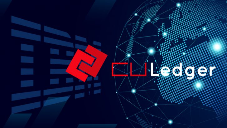 ブロックチェーンで「信用組合ネットワーク」構築へ|IBMとCULedgerが提携