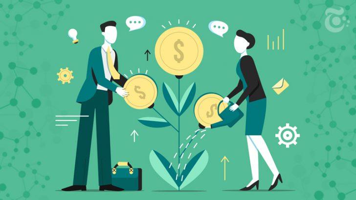 ブロックチェーンが「保険業界」の未来を救う?技術活用が求められる理由と今後の課題