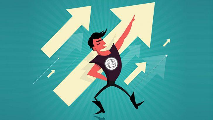 2019年末、ライトコイン(LTC)がリップル(XRP)を上回る?Forbesアナリスト予想