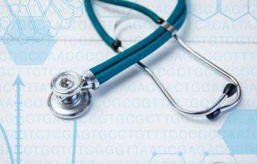 ブロックチェーンは「医療業界」をどのように変えるのか?