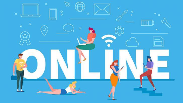 ブロックチェーンで学校の「インターネット環境改善」ユニセフとキルギス政府が協力