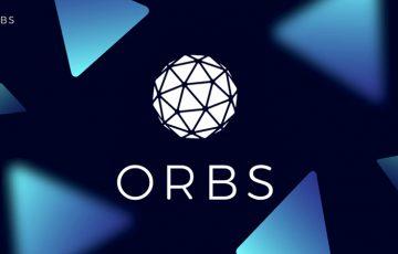 ORBS(オーブス)でリワードが得られる「Proof of Stake/PoS」の仕組みと参加方法