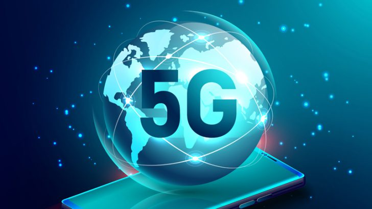 5Gベースのブロックチェーンプラットフォーム「GiGA Chain」発表:韓国大手通信企業KT