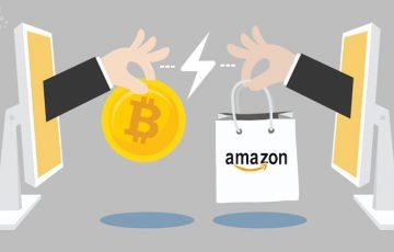 Amazonでビットコインが使えるブラウザ拡張機能「Moon」Lightning Network対応へ