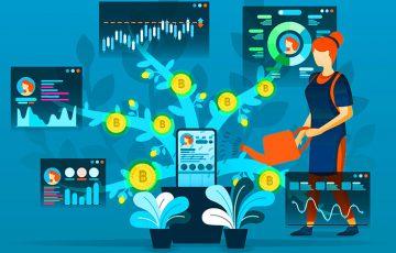 ビットコインが「世界で最も興味深い財産」である7つの理由|金を超える未来の資産に