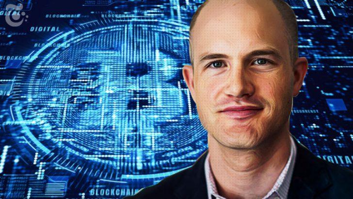 仮想通貨を実用化するために重要となる「3つのポイント」Coinbase CEOが解説