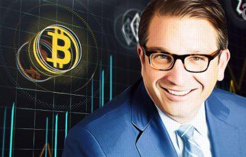 ビットコイン「過去最高値:220万円」突破は間違いない|投資会社CEOが理由を説明