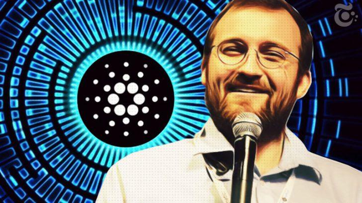 CARDANO創設者「30億人に新たな金融システムを」ADAは次世代の暗号資産に