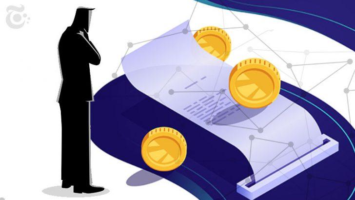 中央銀行デジタル通貨「CBDC」世界40行以上が発行を検討|ブロックチェーンの有用性調査へ