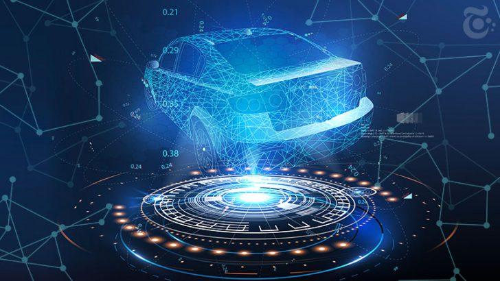Hyundai:ブロックチェーン活用した電気自動車(EV)の「性能コントロール技術」を開発