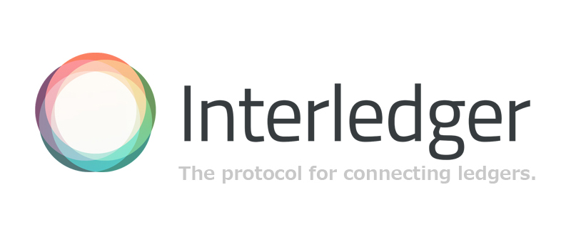 Interledger
