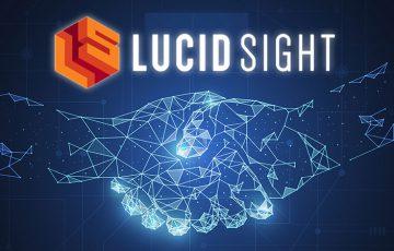 ブロックチェーンゲーム会社「Lucid Sight」アニモカ・ブランドと提携|アジア市場進出へ