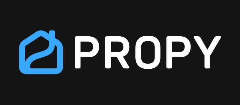 PROPY