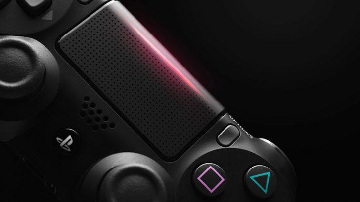 プレイステーション(PS5)に「ブロックチェーン搭載」なるか?SONYの特許技術「DRM」に注目