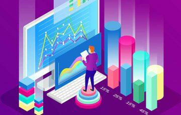 ビットコイン価格「底打ち」なのか?著名投資家・トレーダーを対象に意見調査