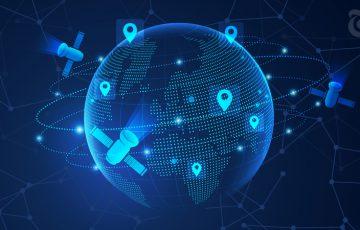2024年、電気通信業界のブロックチェーン市場は世界で「1,500億円規模」に