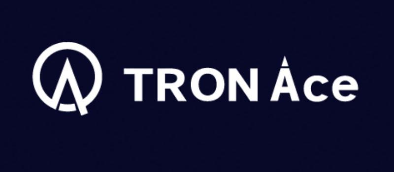 Tron-Ace