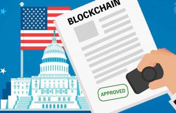 米ワシントン州:ブロックチェーンと分散型台帳(DLT)の「法的有効性」正式に認可