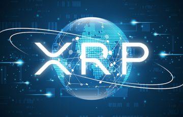 Coinbase:仮想通貨による「国際決済サービス」を開始|Ripple(XRP)なら手数料無料に