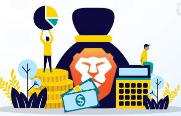 広告表示で仮想通貨がもらえる「Brave Ads」表示機能を追加|分散型ブラウザ:ブレイブ