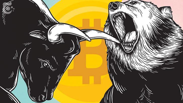ビットコイン価格「60万円」を突破!今後の展開、専門家たちはどう見るのか?