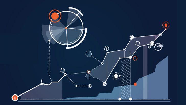 ブロックチェーン使う米国小売業者、2023年末には「15,000社」に増加:英調査会社予測