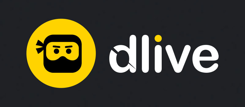 dlive