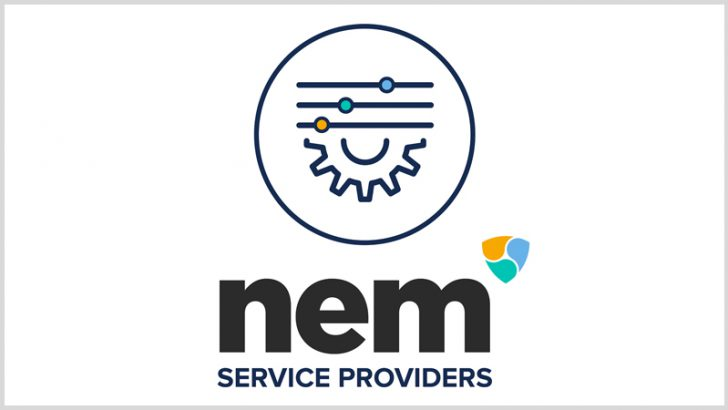 カタパルト実装に前進!NEM財団「最新ウォレットアプリ」開発パートナー企業を発表