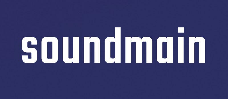 soundmain