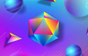 3Dプリンター×ブロックチェーンがもたらす「製造業のデジタル変革」発展の鍵は分散型管理