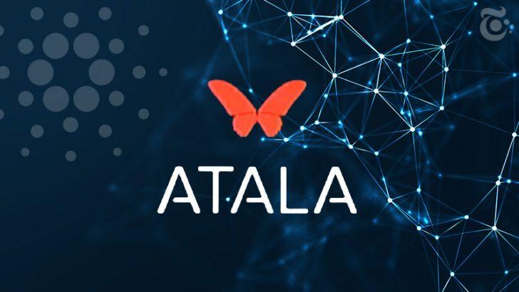 CARDANO:企業向けブロックチェーン製品「ATALA」を発表:IOHKとエチオピア政府が協力