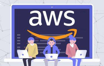 「Amazon Managed Blockchain」一般提供へ|独自ブロックチェーンを簡単に構築