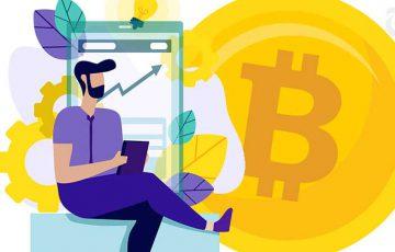 ビットコイン価格「100万円」超えは可能か?増加するショートポジションと専門家の見解
