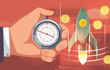 機関投資家向けビットコイン取引「今後数週間」で開始か:米金融大手Fidelity
