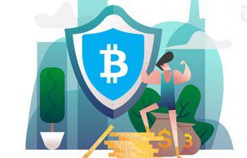 暗号資産「コールドウォレット」で安全に取引|機関投資家向けサービスを開始:BitGo