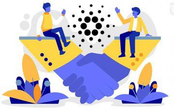 CARDANO開発チーム:モンゴルの「暗号通貨・フィンテック協会」とMoU締結