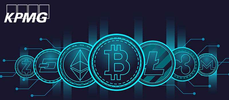 Crypto-KPMG