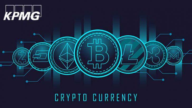 世界4大会計事務所が「最も重要な暗号資産」を選出|企業は技術革新にどう対応していくべきか?