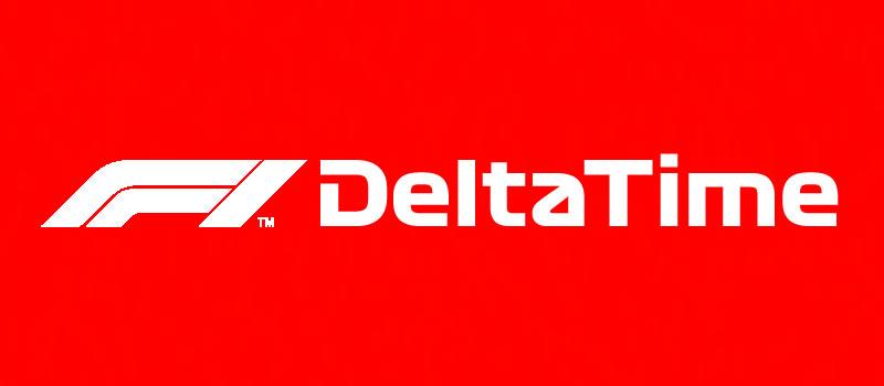 Delta-Time-logo