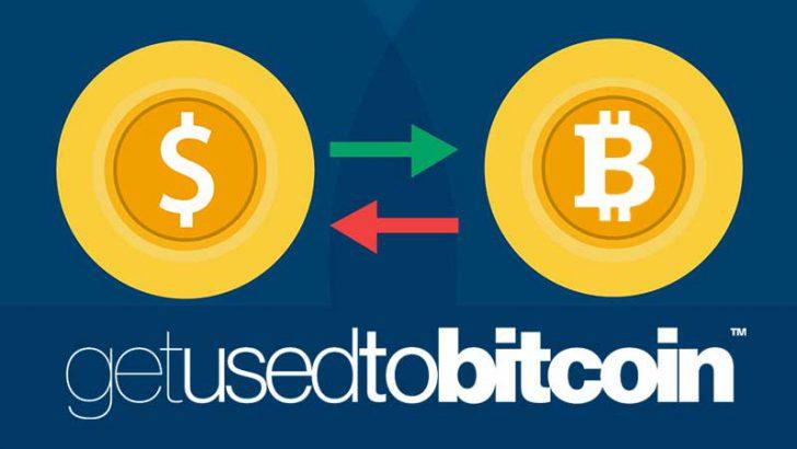 オンラインショップの表示価格「BTC/Satoshi」に自動換算|ブラウザ拡張機能リリース