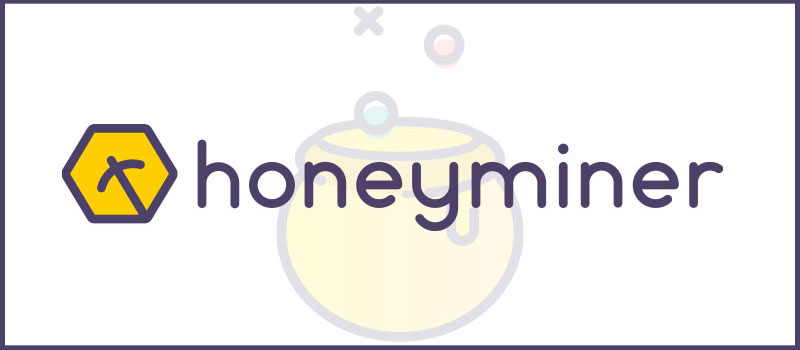 Honeyminer