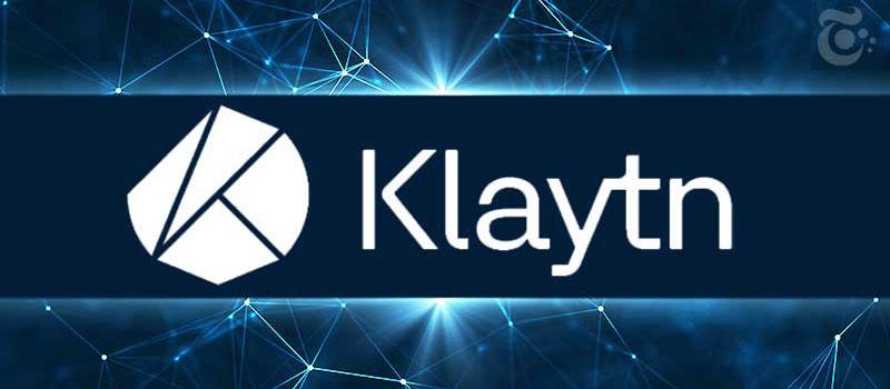 Klaytn-mainnet