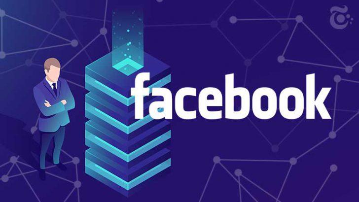 Facebook:ブロックチェーン・フィンテック関連会社「Libra Networks」をスイスに設立